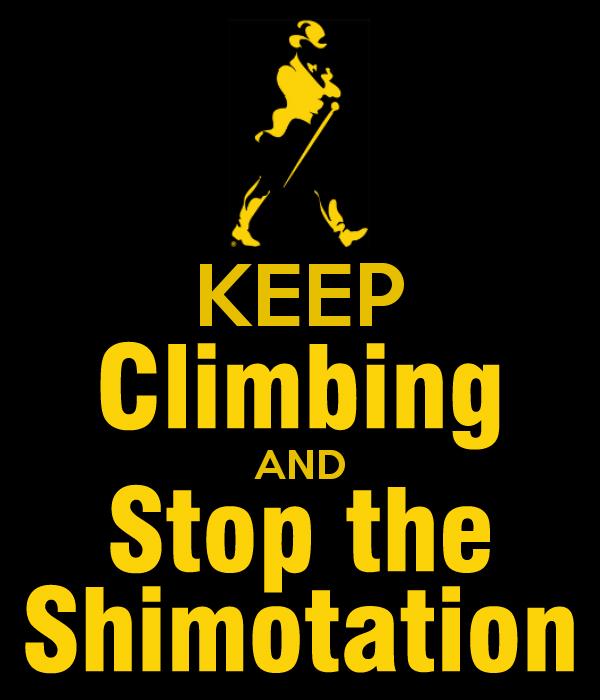 Shimoto nós te amamos viu?! hahaha