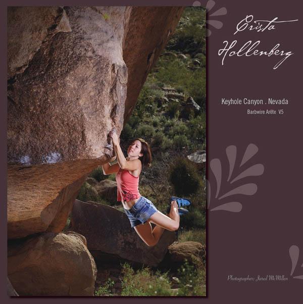 A foto tema de hoje é em homenagem a meu amigo escalador de rodapé Shimoto