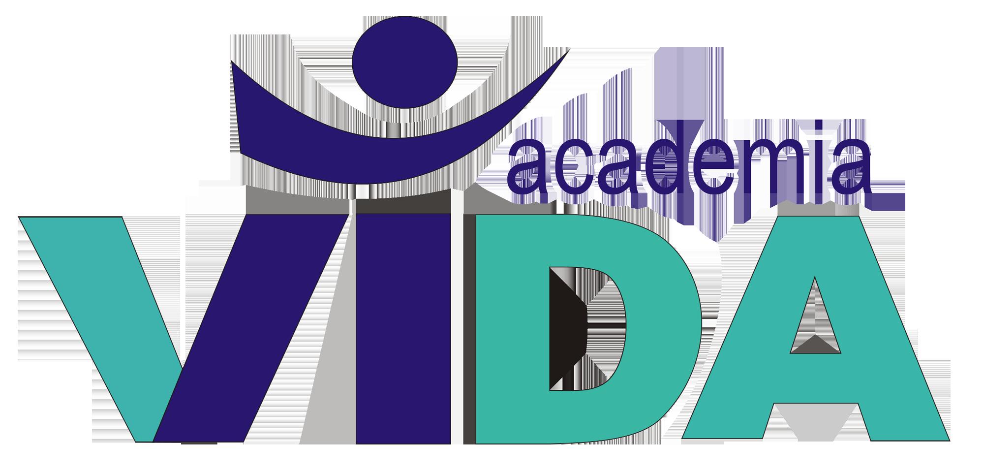 http://www.academiavida.com.br/