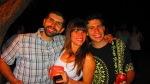 Eu, Ciça e Ives