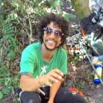 Raul Seixasss.... Figuraça, grande Peixe, de divinópolis, grande parceiro!!