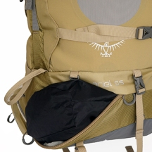 aether_aerialsleepingbagcompartment